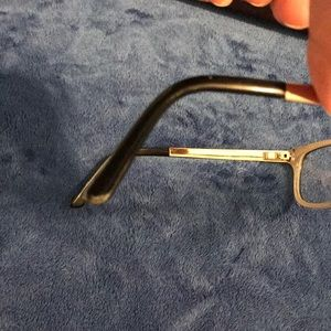 Accessories - Gucci Eyeglasses made in Italy